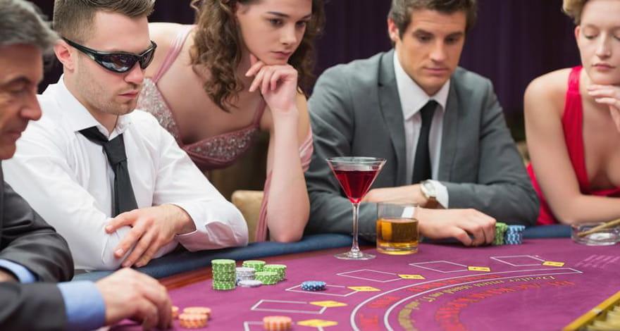 review about rollex11 casino platform