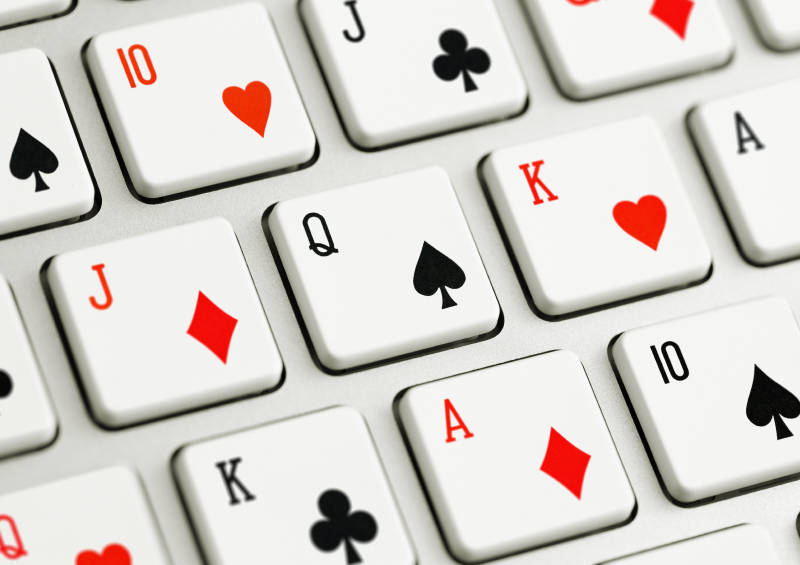 Important Slots Strategy to Win Your Game